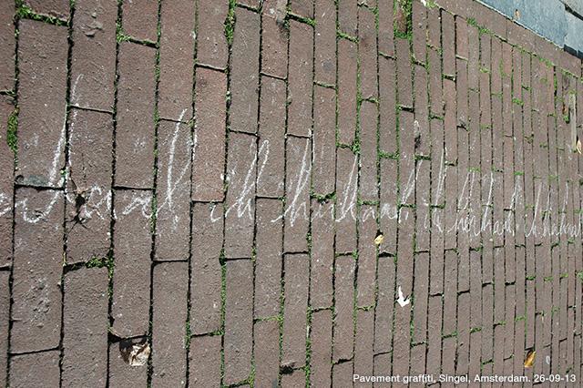 pavement_graffiti_amsterdam_26-09-13